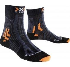 X-Socks Trail Run Energy M