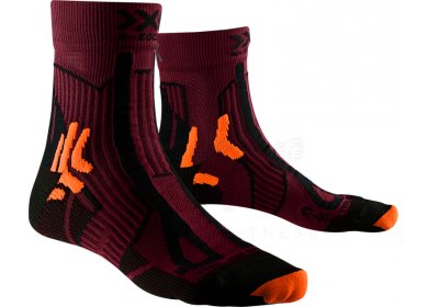 X-Socks Trail Run Energy M