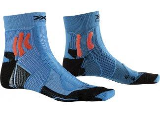 X-Socks calcetines Trail Run Energy