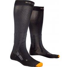 X-Socks Trek Energizer