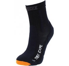 X-Socks Trek Light Junior