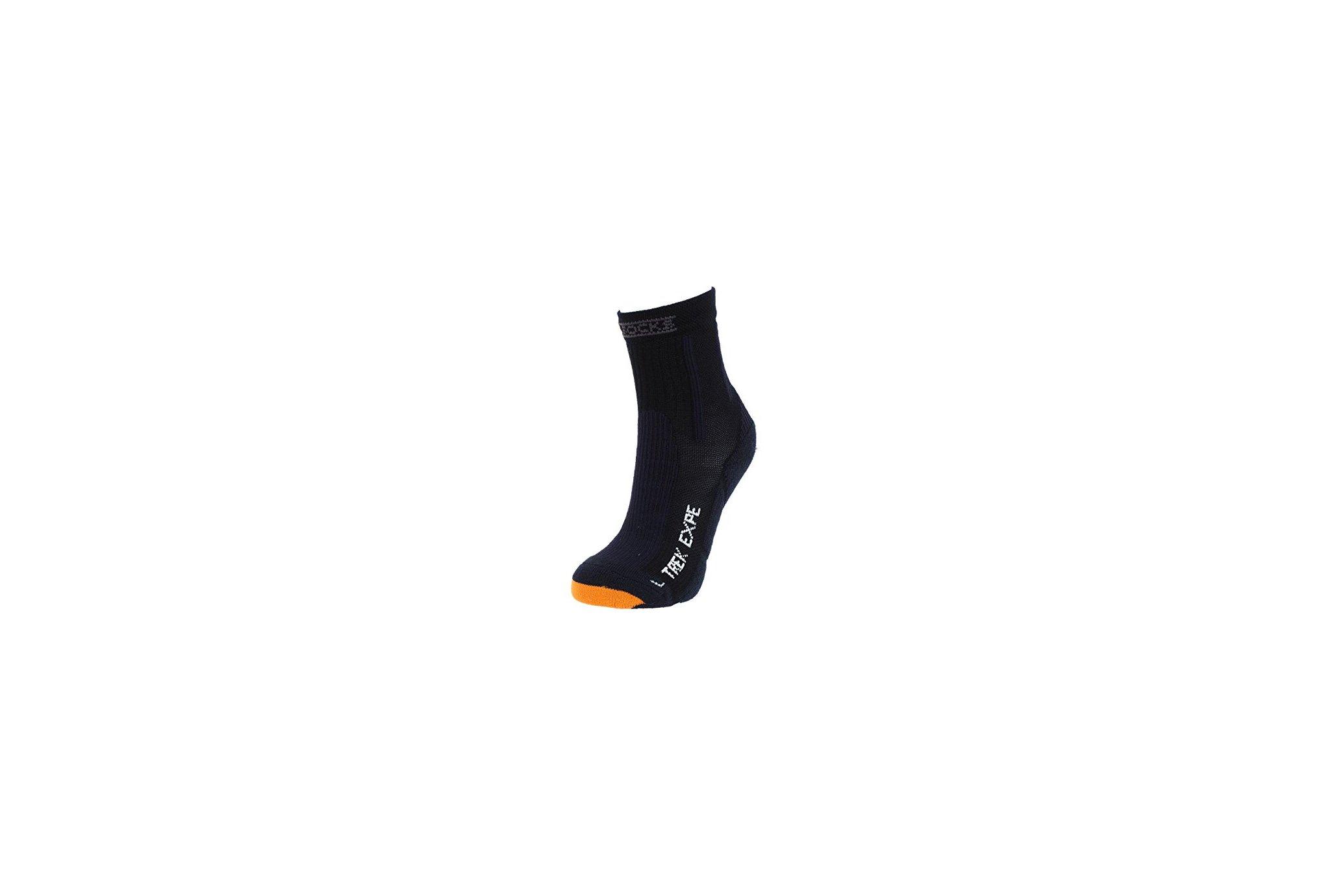 X-Socks Trek light junior vêtement running homme