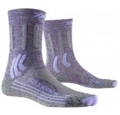 X-Socks Trek X Merino W