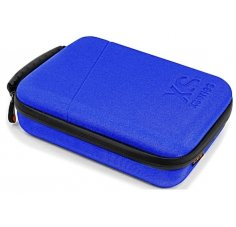 XSories Mallette Small Capxule Soft Case