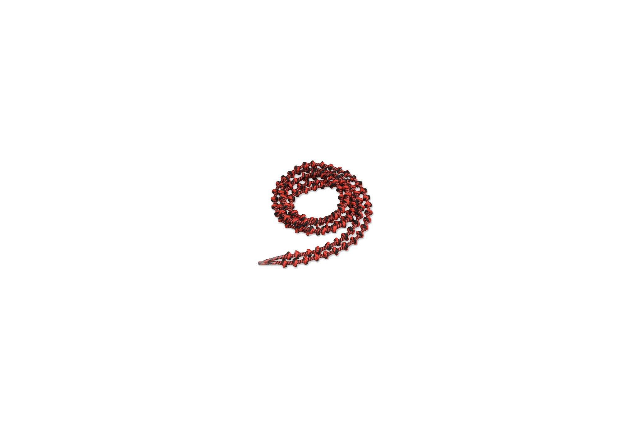 Xtenex Lacet Auto Bloquant 75 cm Lacets / guêtres / semelles