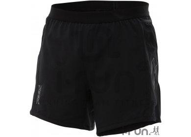 Zoot Short Ultra 5 Run M