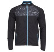 Zoot Spin Drift Softshell M