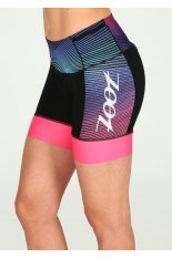 Zoot Ultra Tri W